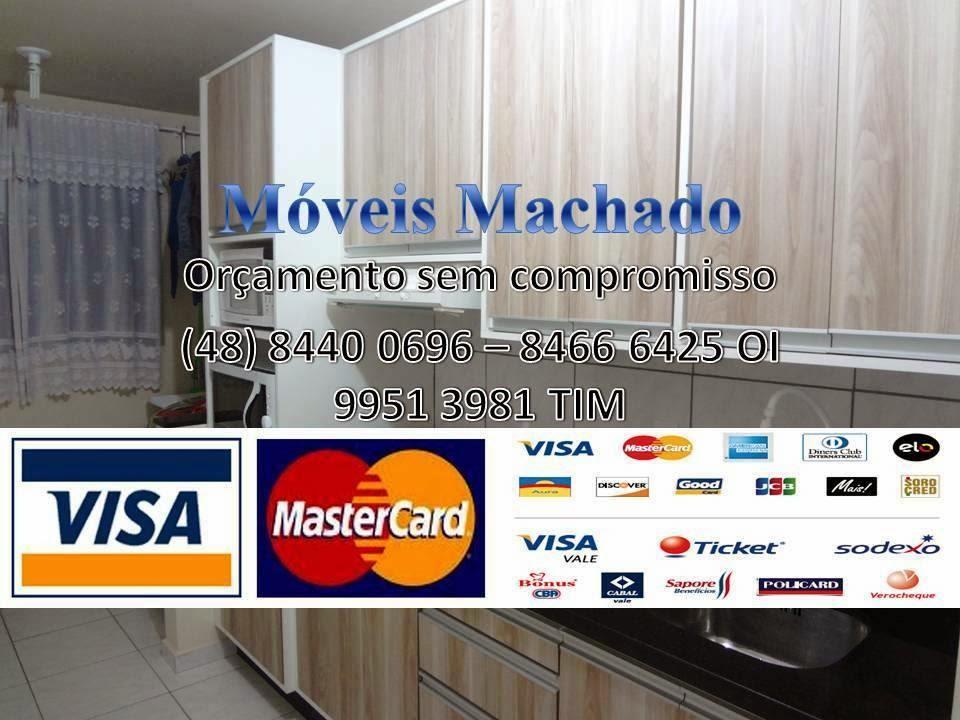http://moveismachado.wix.com/moveismachado