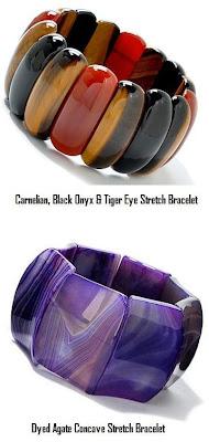 ShopNBC_stretch_bracelets