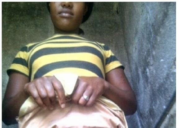 pics-of-nigerian-girl-having-hardcore-sex