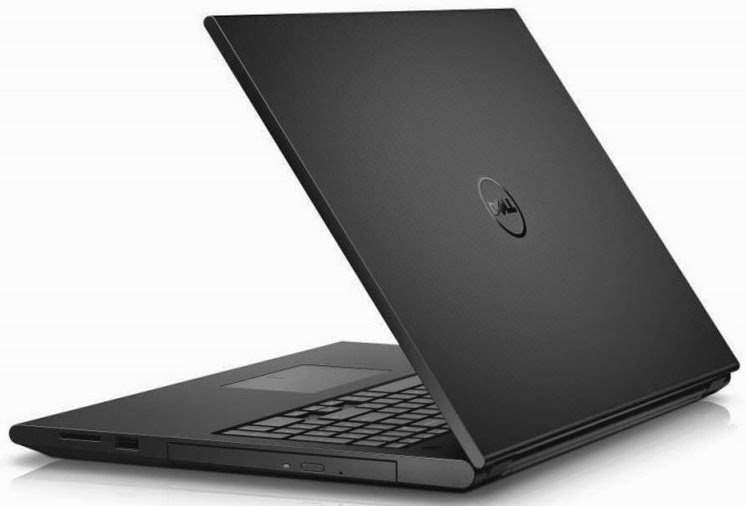 Dell Inspiron 3542 Drivers For Windows 7 (32/64bit)
