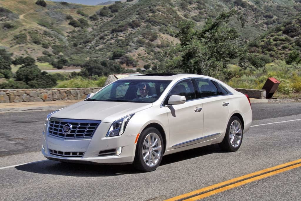 2014 cadillac xts specification prices hd wallpapers. Black Bedroom Furniture Sets. Home Design Ideas