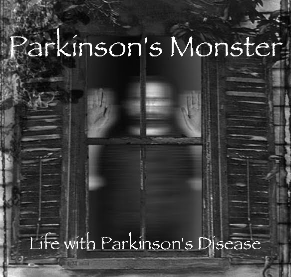 Parkinson's Monster