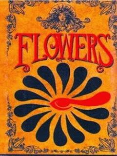 Flowers - Tolong Bu Dokter  mp3