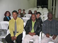 INÍCIO IMPD MANHUAÇU 04/2008 - ANIVERSÁRIO DA IMPD MÇU - 01/05/2008