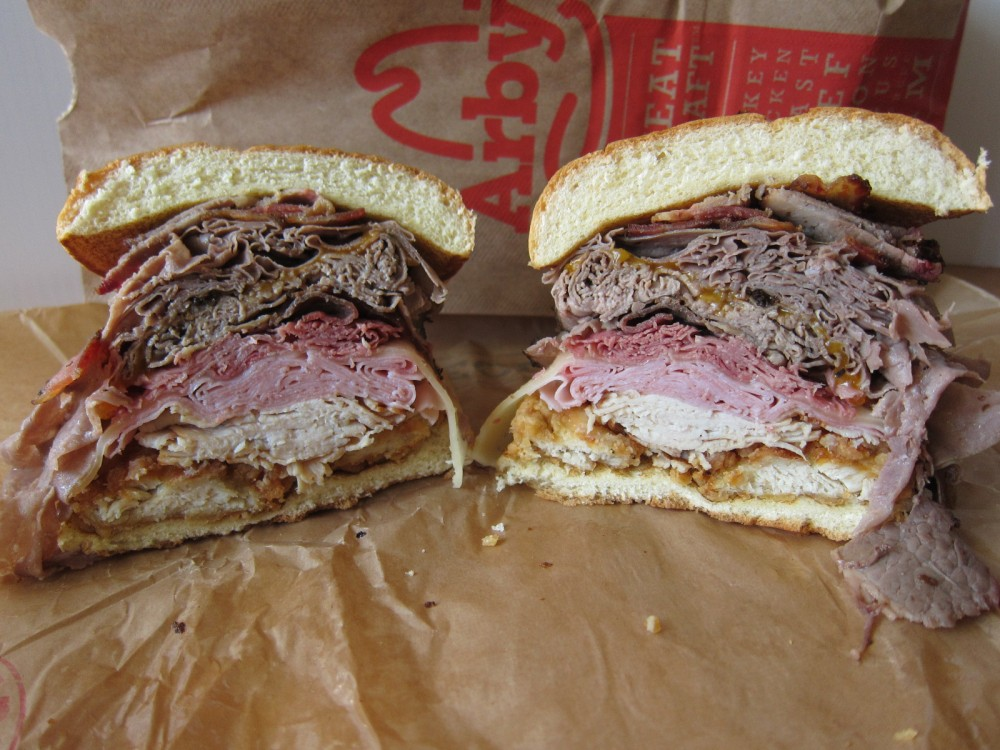 arbys-meat-mountain-02.JPG (1000×750)