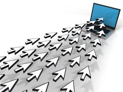 How To Drive Traffic To Your Blog In Minutes? - Best Tips!
