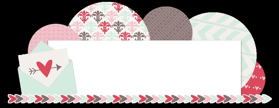 epal pink blogspot