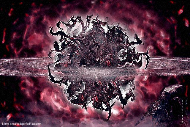 Seres mitológicos de Lovecraft (Parte 1)
