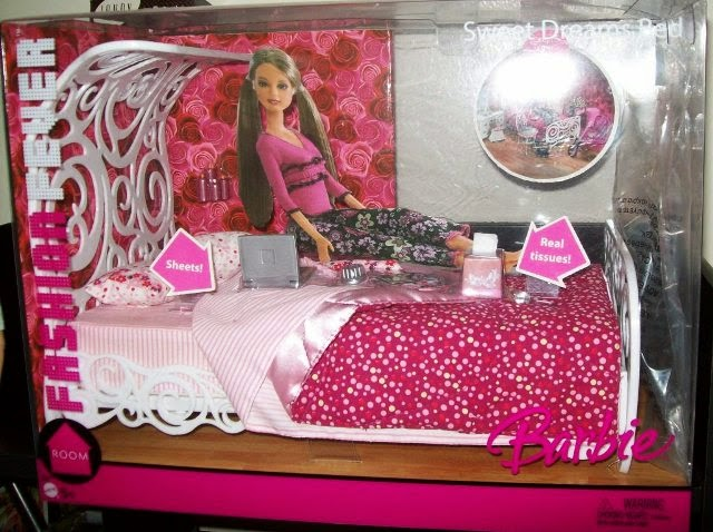 Barbie Toys, Dolls, Playsets, Vehicles & Dollhouses Barbie 99