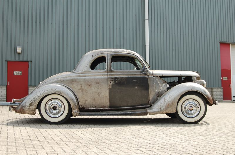 1936 chevy 5 window coupe body parts autos post for 1936 chevy 5 window coupe