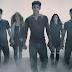 Teen Wolf: Série ganha novo trailer e confirmação da sexta temporada (#SDCC)