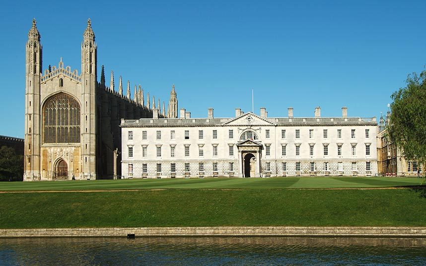 education the top 10 universities in the uk 2015