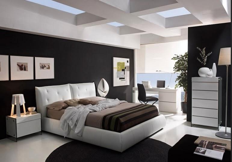 Macmobles ribes crta de ribes 252 08520 les franqueses - Dormitorios con canape ...