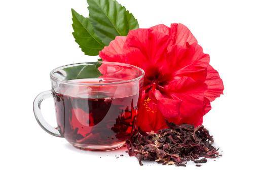 blood pressure , natural remedies
