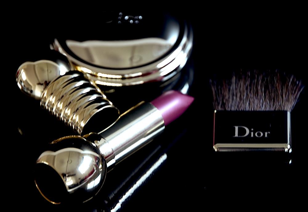 dior diorific rouge à lèvres winter avis test