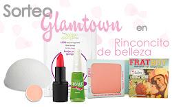 http://rinconcitodebelleza.blogspot.com.es/2012/04/sorteo-patrocinado-por-glamtown.html