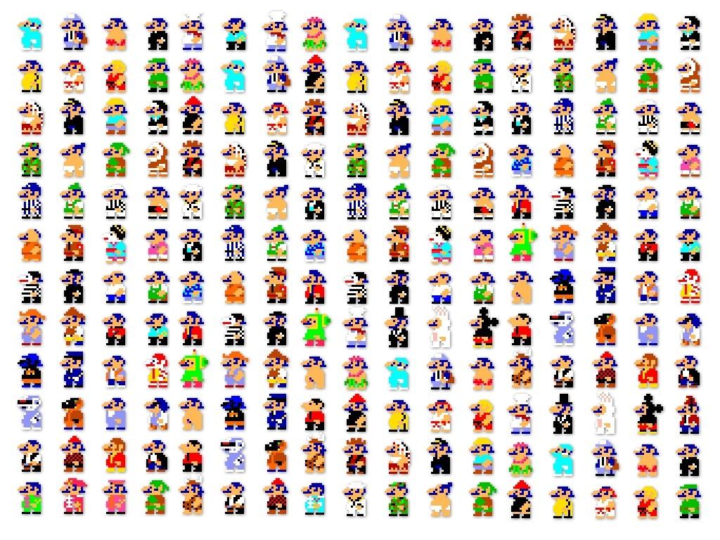 http://3.bp.blogspot.com/-PczKhYmHggE/T0X2e3zsn9I/AAAAAAAAAIg/AuLldmlgUZY/s1600/nes_Mario_64_GeekOnStun_wallpaper.jpg