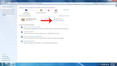 http://form-info.blogspot.com/