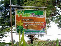 Han's Flowrist