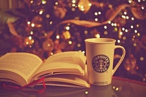 Libros que aun debo leer