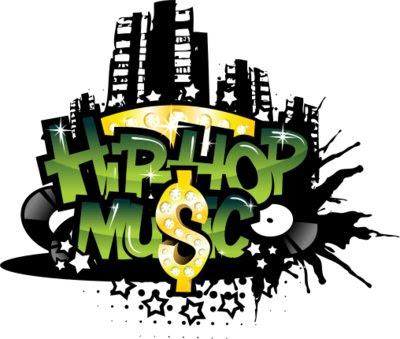 RadioIO Classic Hip Hop