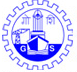 Goa Shipyard Manager, Trainee notification