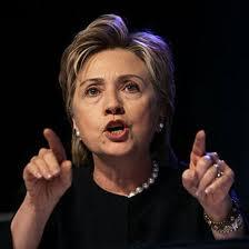 http://3.bp.blogspot.com/-Pd5HIy7mSAE/UFTrU4GEt3I/AAAAAAAACG0/GV0pzOimrqo/s1600/Hilary+clinton.jpg