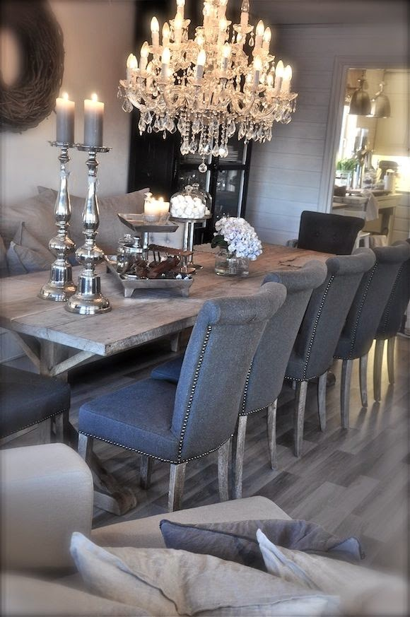50 favorites for friday 159 south shore decorating blog for Shore home decor