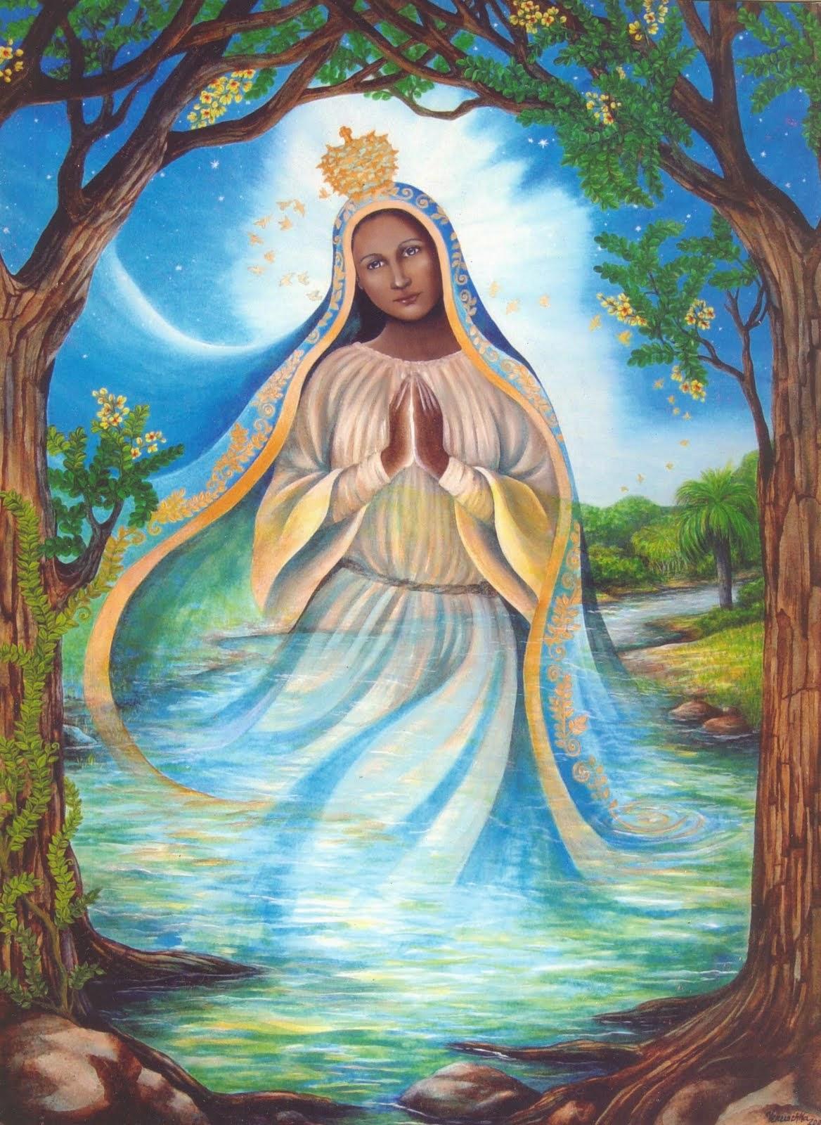 http://franciscanos.org.br/?p=25638