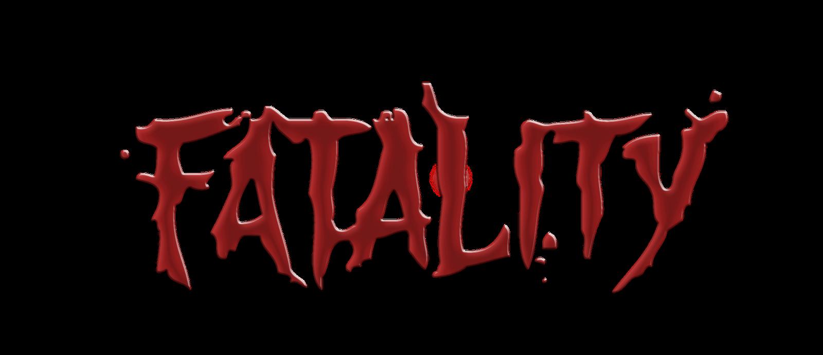 mk1 fatalities fatality johnny cage fatality frente frente frente hpMortal Kombat Scorpion Fatality Gif