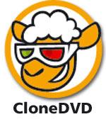 CloneDVD – Faça cópias de seus DVDs