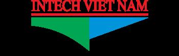 Băng tải Intech Việt Nam