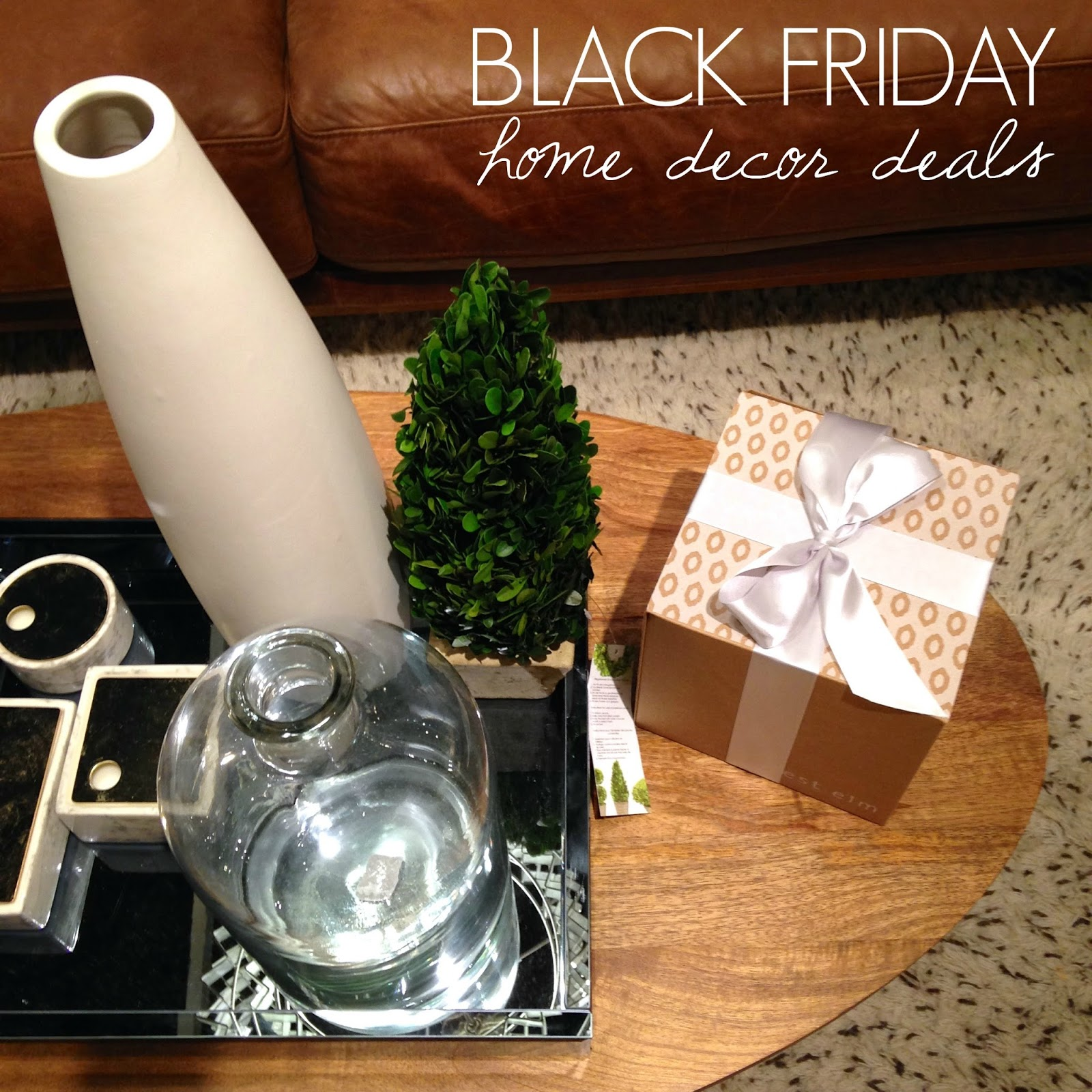 defined designs black friday home decor deals