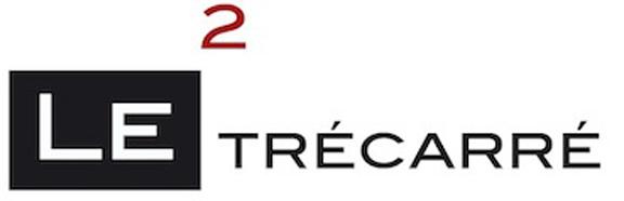 Le Trécarré