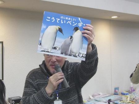 20111205-RIMG0065.jpg
