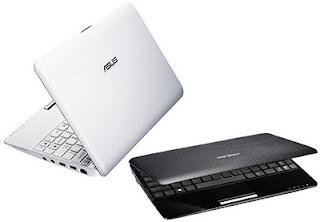 9 Merk Laptop Terbaik dalam Hal Tahan Lama (Awet) | Choliknf1998.blogspot.com