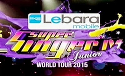 Watch Super Singer World Tour 2015 London 03-05-2015 Vijay Tv 03rd May 2015 Full Program Show Youtube HD Watch Online Free Download