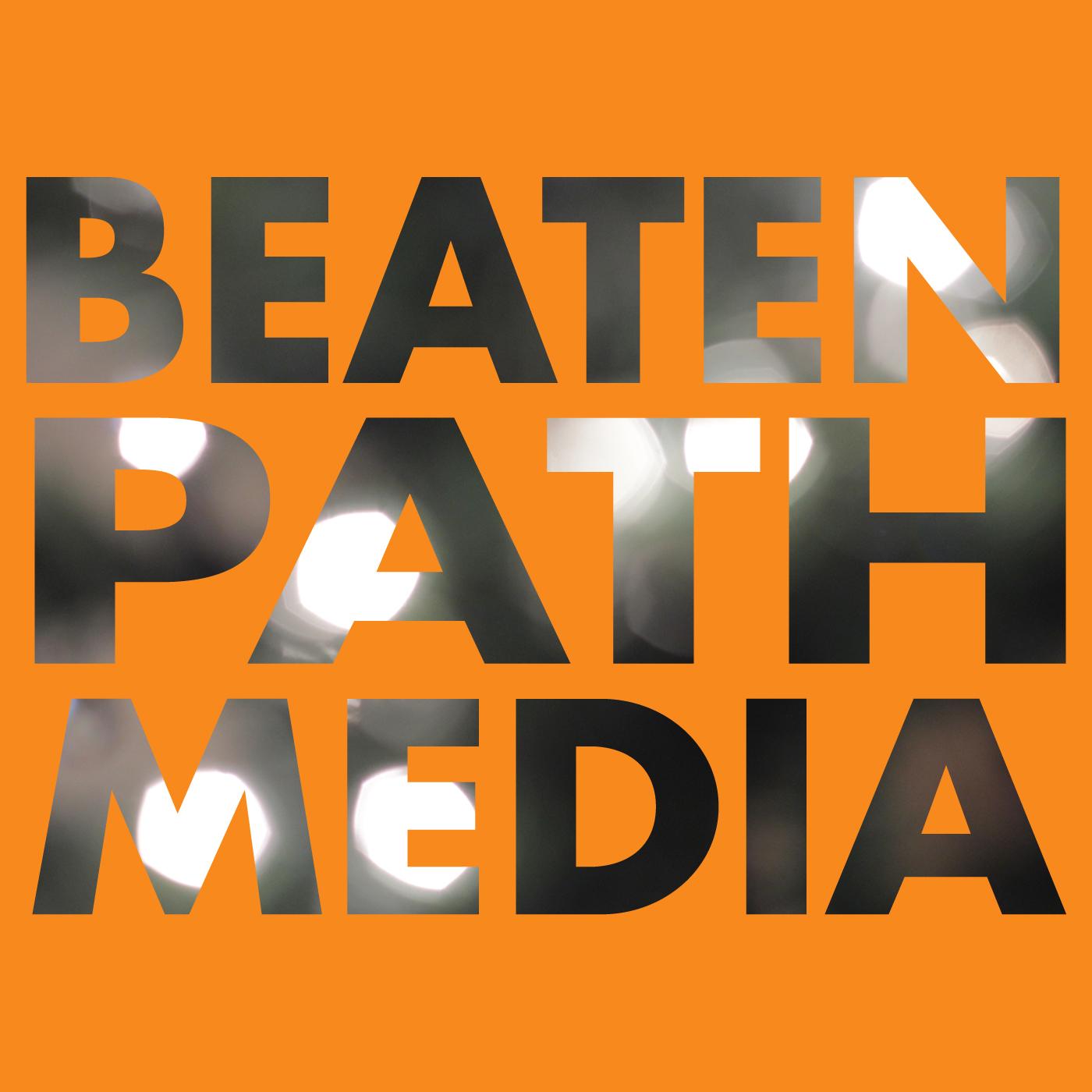 Beaten Path Media
