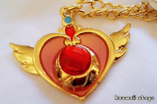 aliexpress corazon