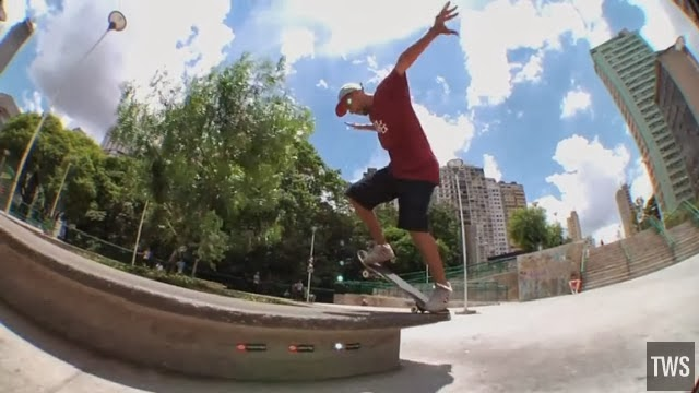 http://skateboarding.transworld.net/1000190955/videos/ride-rodrigo-tx/