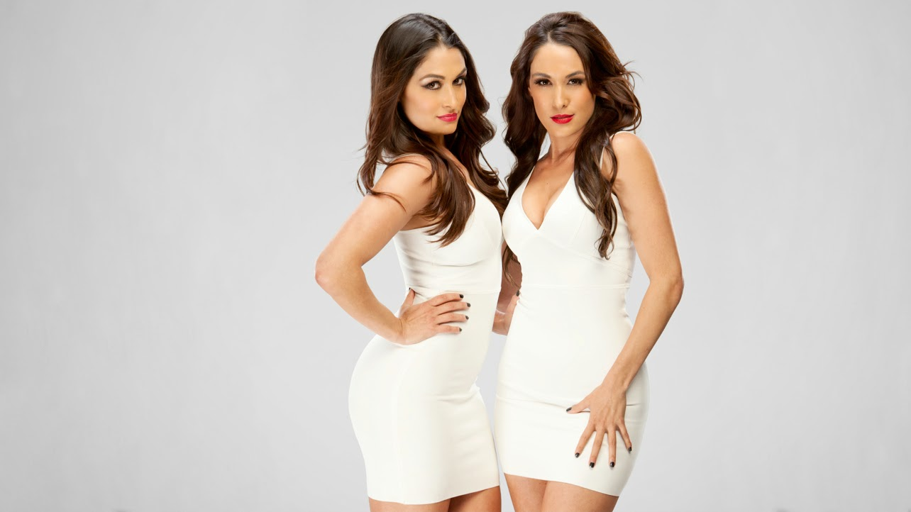 10 most bella twins wwe new hd wallpapers 2014 world hd