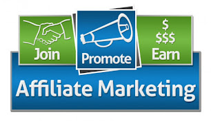 MAKE MONEY THROUGH AFFILIATES