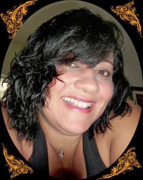 Aninha Arruda