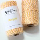 http://scrapki.pl/the-twinery-marigold-sznureczek-metrow-p-6995.html