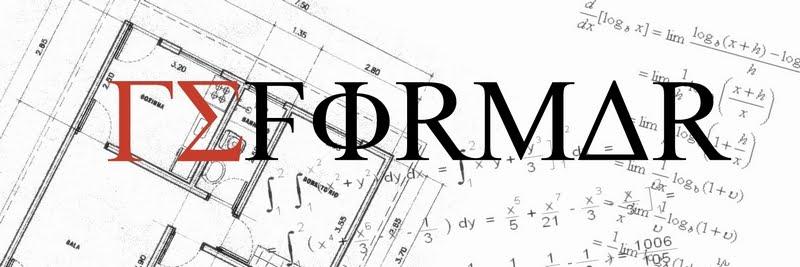 Reformar -  O Blog da Engenharia Inteligente.