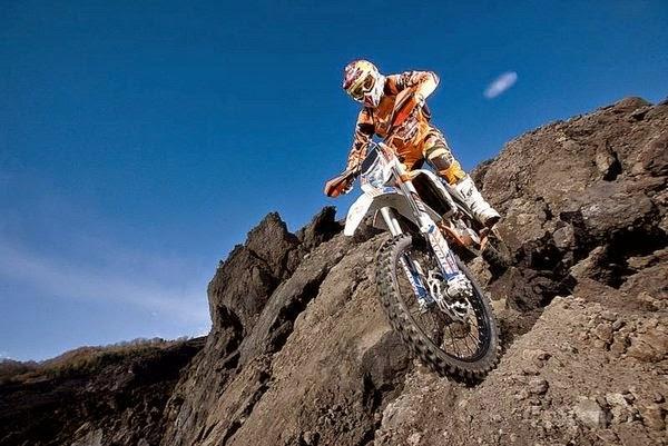 KTM 350 EXC-F New Bikes Desktop Wallpapers
