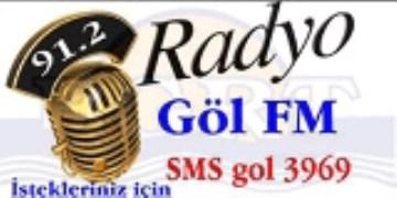 BEYŞEHİR GÖL FM