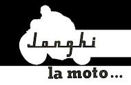 Moto Jonghi