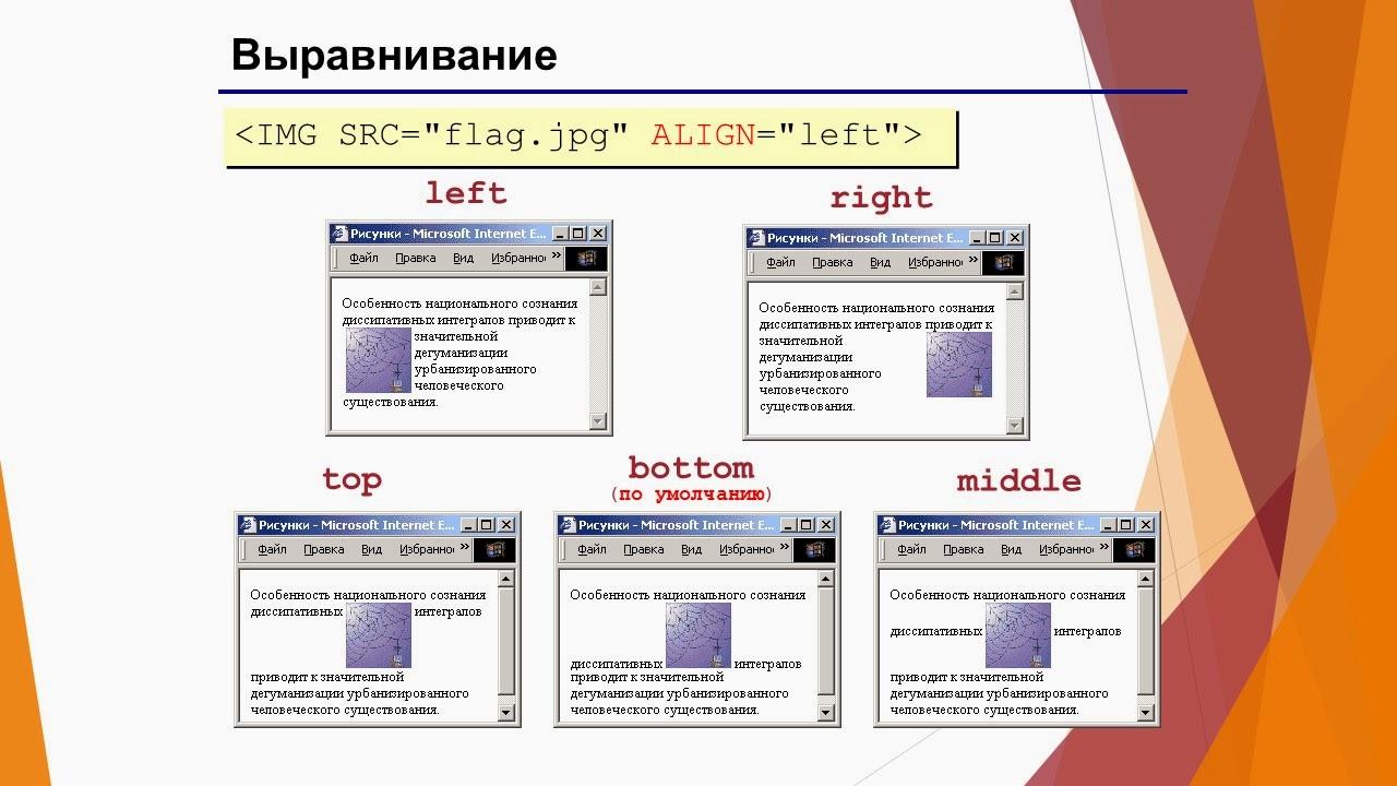Web-проектирование, создание сайтов html аренда сервера tesla