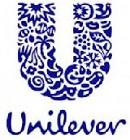PT. Unilever - Lowongan Kerja Assistant